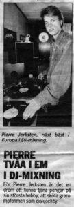 Arch-1991-10-Nyheterna-dj-em