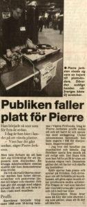 Arch-1992-10-SM-artikel