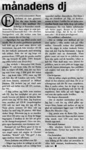 arch-1994-04-cityn2