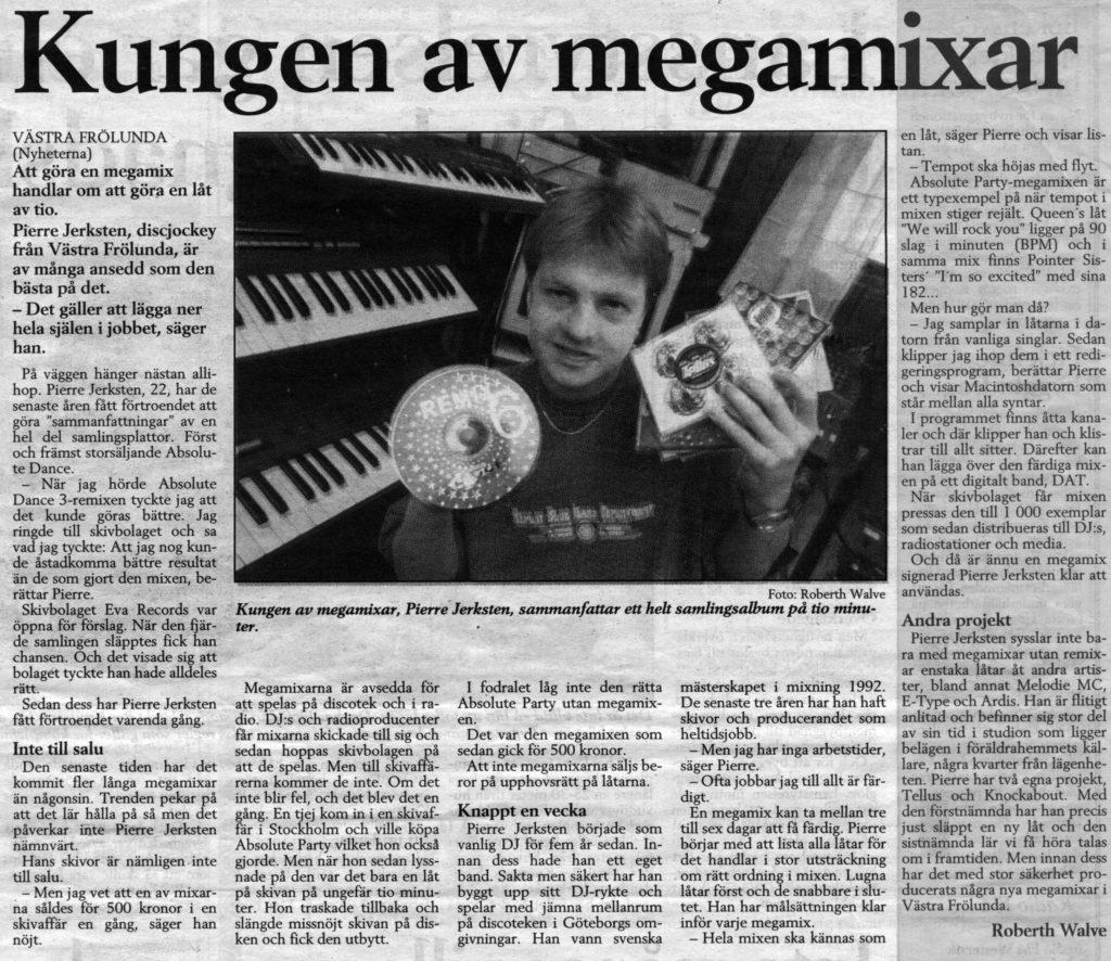 arch-1995-05-nyheterna