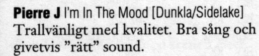 arch-1996-01-mood2